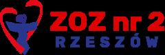 ZOZ 2 Rzeszów